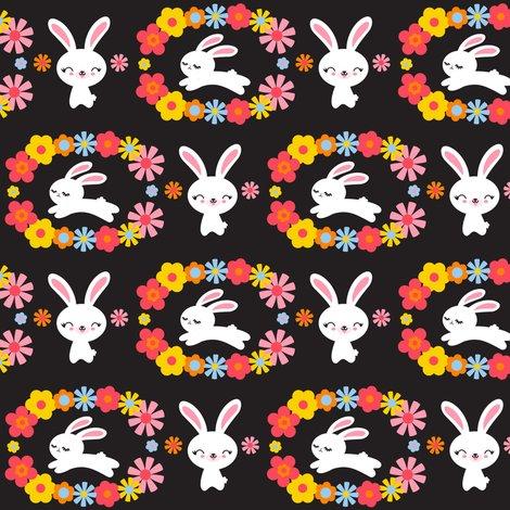 Rrrspoonflower_bunnies_shop_preview