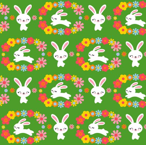 Rrspoonflower_bunnies2_shop_preview