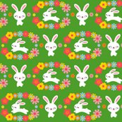 Rrspoonflower_bunnies2_shop_thumb