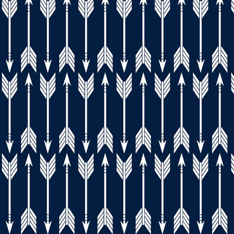 Rrrrustic_woods_arrows_on_navy_railroad-04_shop_preview