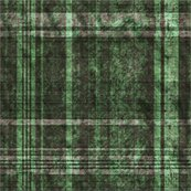 Rminiplaid_green_shop_thumb