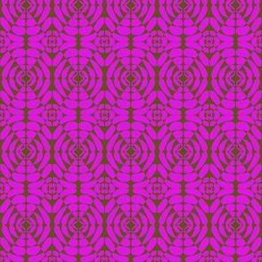 Purple People Greeters