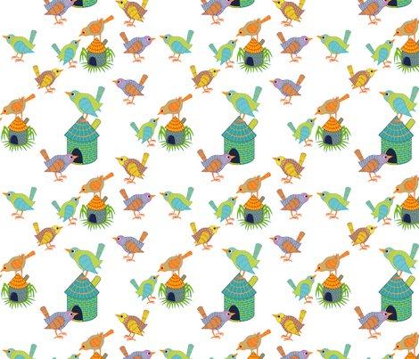 Pattern-01_shop_preview