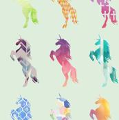 unique unicorns
