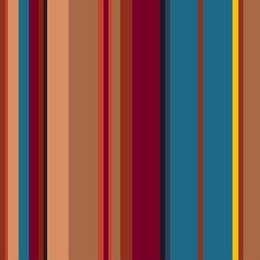 serape_stripes2