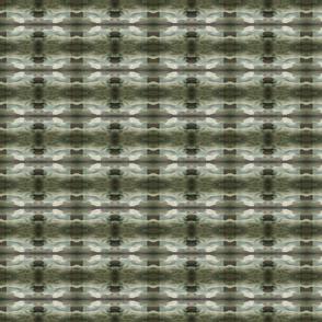 Bergie bit - grey