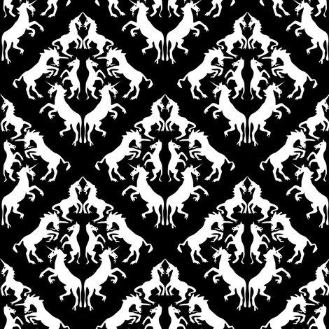 Rrrunicorn_damask_plain_shop_preview