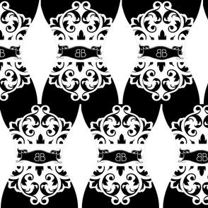 Brenda Bechtel Logo Crop