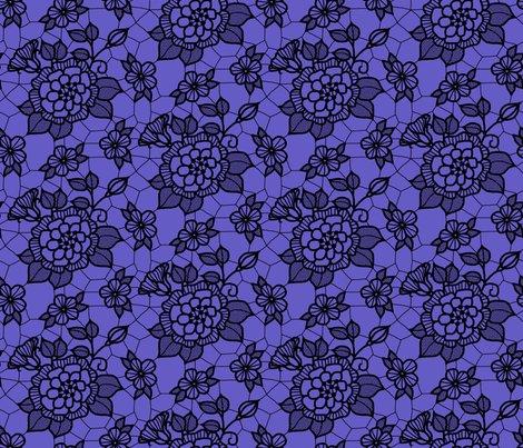 Rblack_lace_flower_2_on_purple_shop_preview