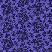 Rblack_lace_flower_2_on_purple_shop_thumb