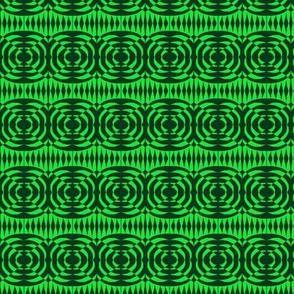 Signals Green