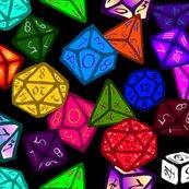 Gamer_dice_repeat_shop_thumb