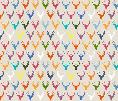Rrseaview_simple_deer_heads_st_sf_shop_preview