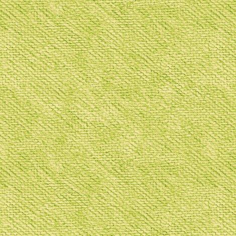 Rrrpencil-texture3_0002_greens_shop_preview