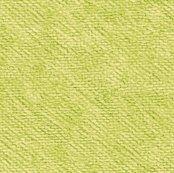 Rrrpencil-texture3_0002_greens_shop_thumb