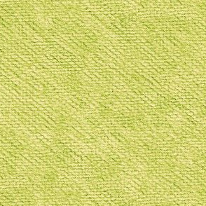 pencil texture in apple greens
