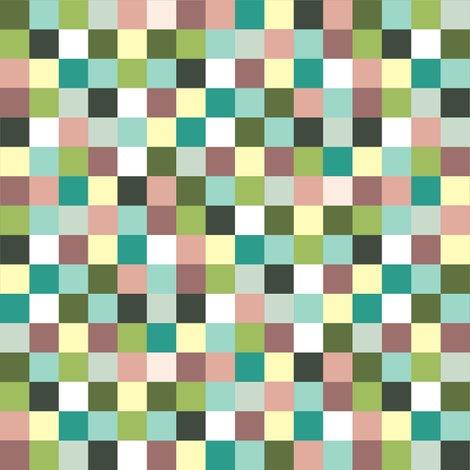 Oolong-squares6_shop_preview