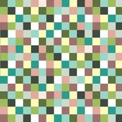 Oolong-squares6_shop_thumb