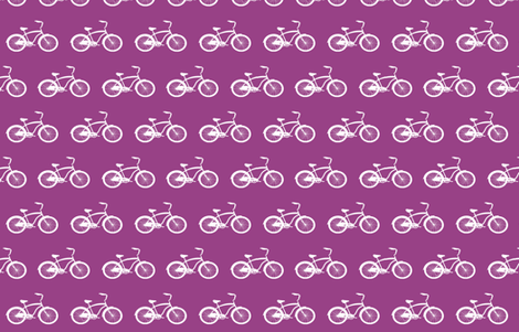 cruiser_in_purple_ginverse fabric by growingupwild on Spoonflower - custom fabric
