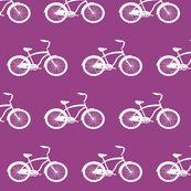 Rrrrcruiser_in_purple_ginverse_shop_thumb