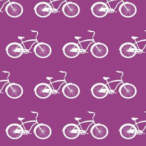 cruiser_in_purple_ginverse