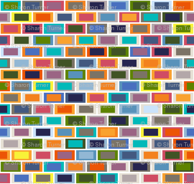 seaview bricks