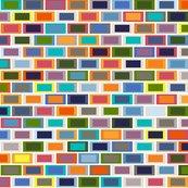 Rseaview_bricks_st_sf_shop_thumb