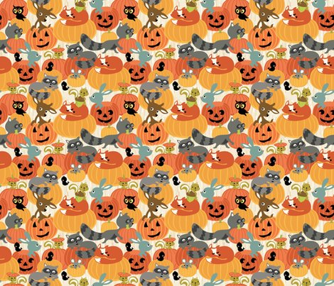 Pumpkin_patch_wood150_shop_preview