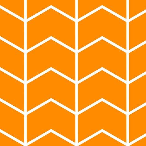Rrrrrrchevron_orange.ai_shop_preview