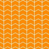 Rrrrrrchevron_orange.ai_shop_thumb
