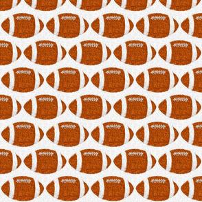 Expressionist__football- 2.5 x 1.5