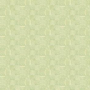 green_type