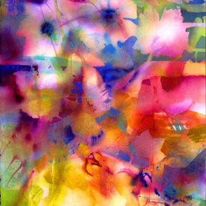 Fall_Flower_Power___saturated_for_spoonflower