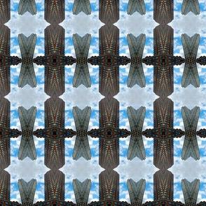 nyctripprint