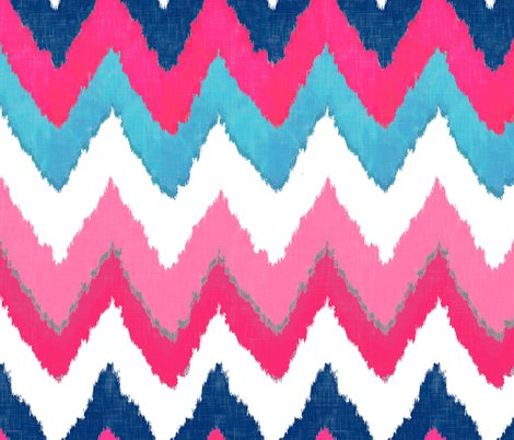 Rpinkikatchevron_shop_preview