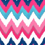 Rpinkikatchevron_shop_thumb
