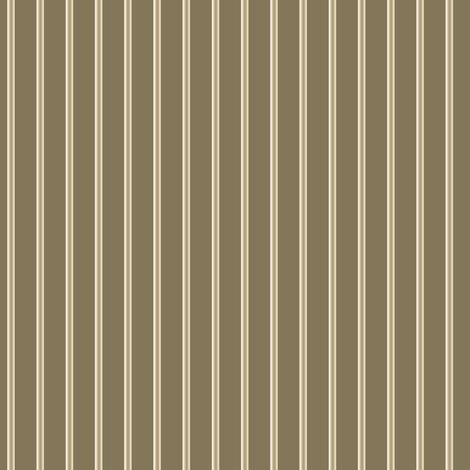 swizzle straws in winter tans fabric by weavingmajor on Spoonflower - custom fabric