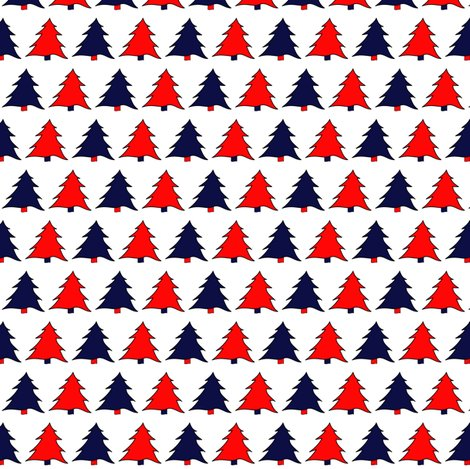 Rnavy_red_christmas_tree_fabric_copy_shop_preview