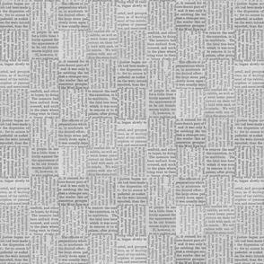grey_type
