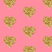 Rrcoralgoldhearts_shop_thumb