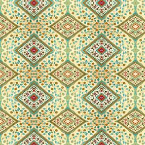 Magic Carpet Ride-2