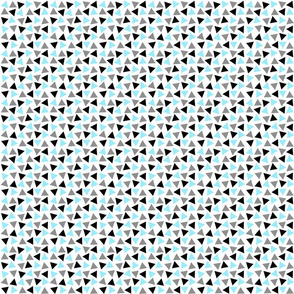 tri_black_grey_blue_pattern_3x3