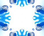 Rck_kaleid___7__thumb