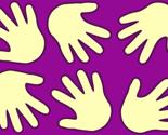Hands2_thumb