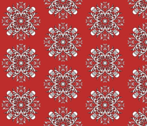 Rsull_motif_aurora_red_shop_preview