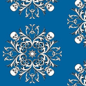 Skull_Motif_Cobalt