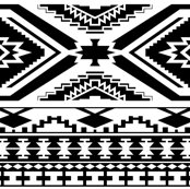 Colombia_aztec_pattern_-_full_perfect_shop_thumb