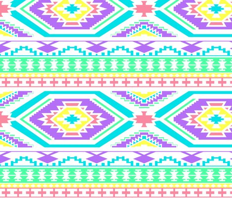 Colombia_aztec_pattern_-_full_colourful_perfect_shop_preview