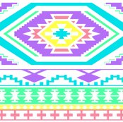 Colombia_aztec_pattern_-_full_colourful_perfect_shop_thumb