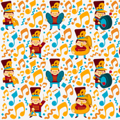 Marching_Band_Pattern_Design-luisamleal